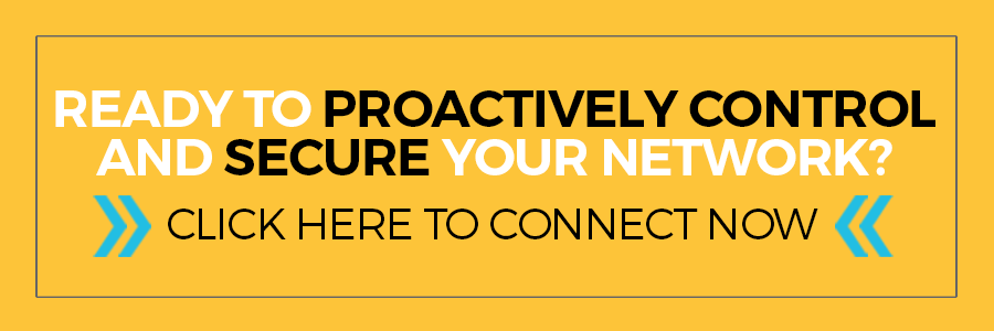 Click here to explore Proactive Support and Network Security with an IT Expert