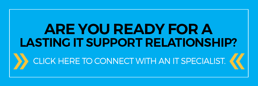 Click here to connect with an Onsite Support Specialist