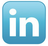 Follow Active International on LinkedIn