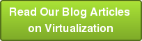 Read Up on Virtualization