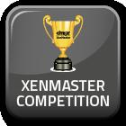 vmxpo2014 xenmaster