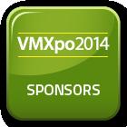 vmxpo2014 sponsors
