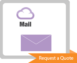 cloud mail request a quote