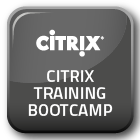 vmxpo2014 citrix training