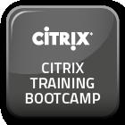 vmxpo2014 citrix training