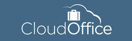 CloudOffice