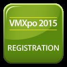 VMXpo2015 Registration