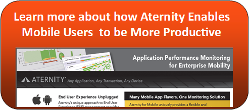 Aternity_Mobile_End_User_Experience_Information