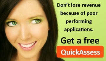 Get a free QuickAssess of Your Citrix Environment