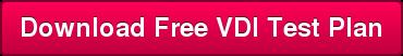 Download Free VDI Test Plan