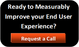 Ready_to_Improve_Your_End_User_Experience