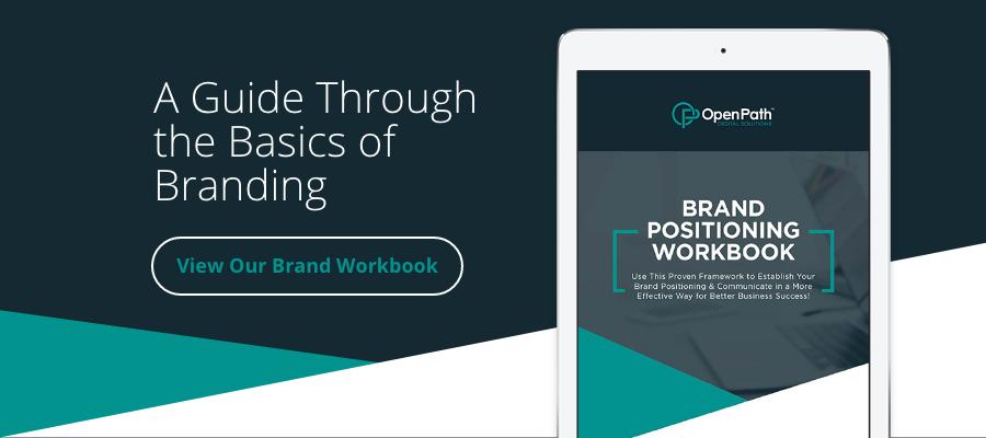 brand_positioning_workbook