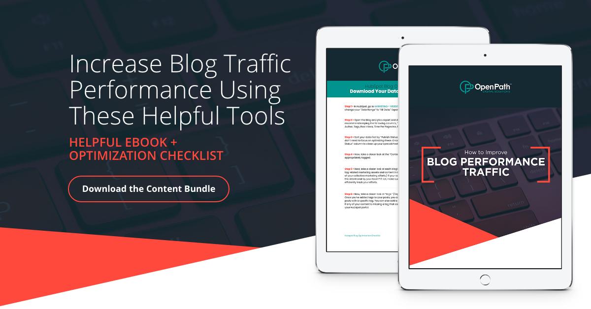 improve-blog-traffic