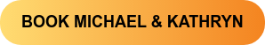 BOOK MICHAEL & KATHRYN