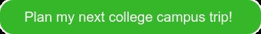 Plan my next college campus trip!