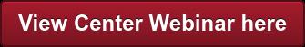 View Center Webinar here