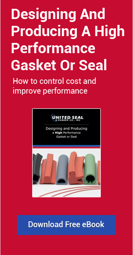 designing-and-producing-high-performance-gasket-or-seal-CTA