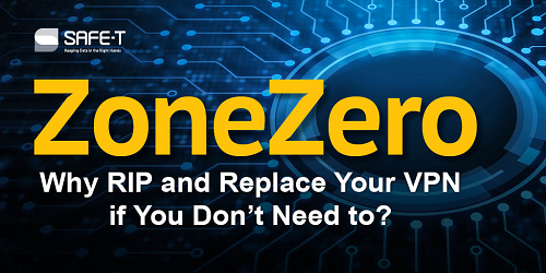 ZoneZero - learn more