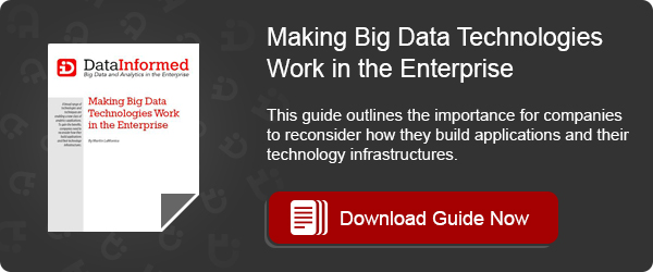 2f4030c6 41e3 4507 9efb 8be1e3aad05d The Evolution of the Enterprise Data Warehouse, Starring Hadoop