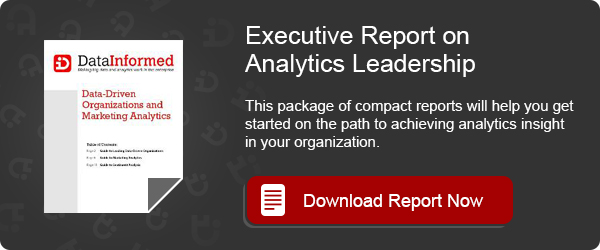 d22d61d6 ff77 4565 867f 1a8c909bf112 How to Get Sales Reps to Adopt and Crave Predictive Analytics