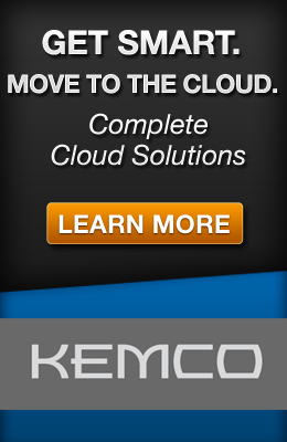 Cloud Case Study, Denver Cloud Services, Cloud Computing Services