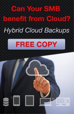 Data Backups and Recovery, Disaster Recovery Denver, IT Consulting Denver