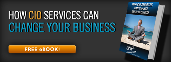 Denver IT Services, IT Services Denver, Denver IT Experts
