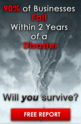 Disaster Readiness Assessment, Disaster Recovery Denver, Disaster Readiness