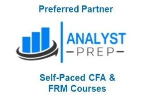 self-paced CFA course
