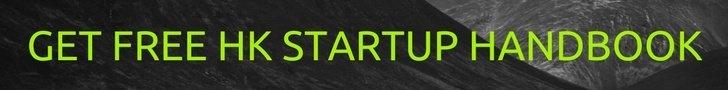 Get Free Startup Handbook Banner - KorumLegal