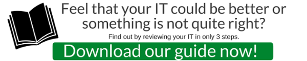 IT review eBook