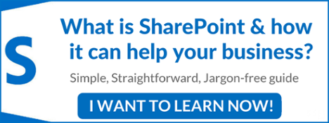 What is SharePoint