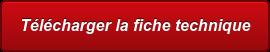 TÉLÉCHARGER LA FICHE TECHNIQUE
