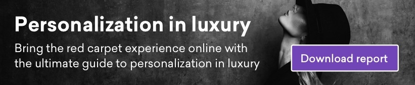 Personalization-in-Luxury-Image-CTA