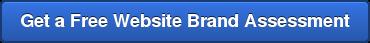 Get a Free Website Brand Audit