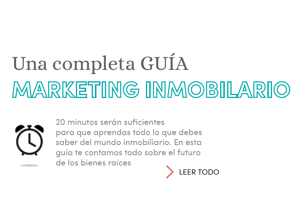 Guia del Marketing Inmobiliario