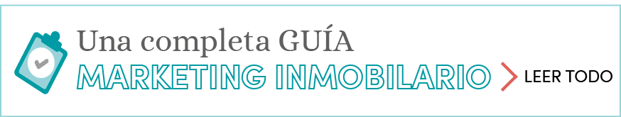 Marketing inmobiliario ecuador