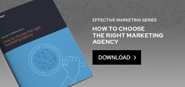Choose_right_agency_thumbnail