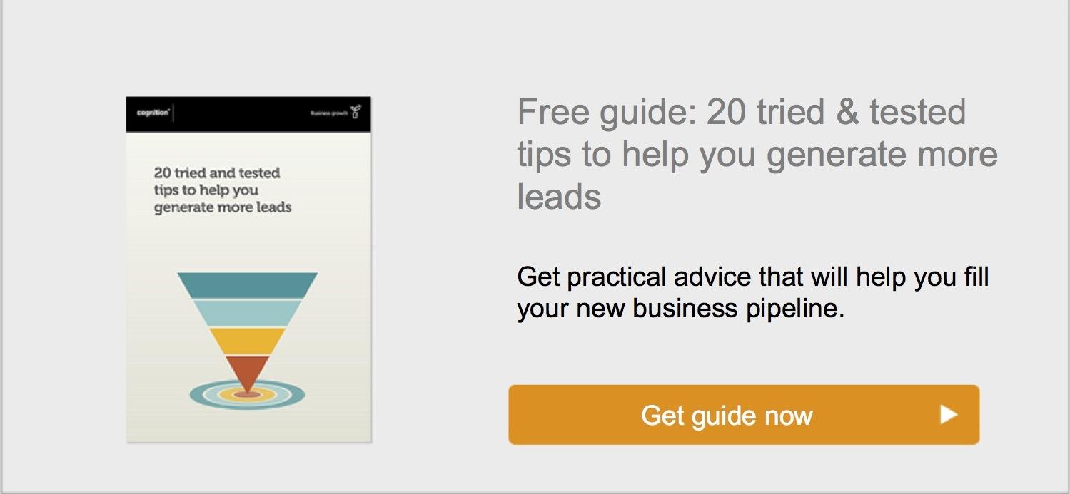 Download_lead_gen_guide