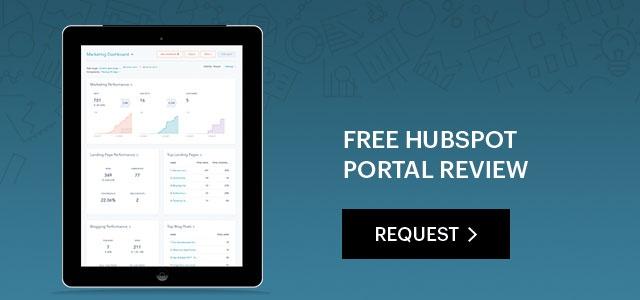 free_portal_review