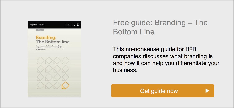 Get_branding_tips