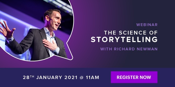 The-science-of-storytelling