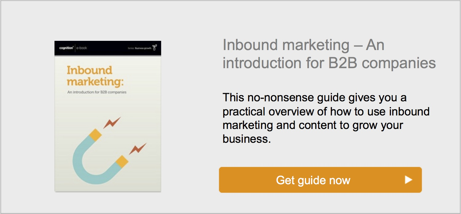 Download_inbound_guide