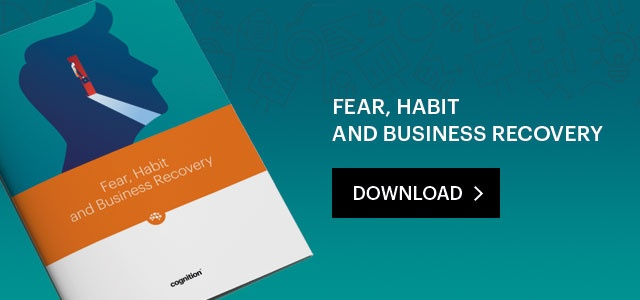 fear_habit_business_guide_download