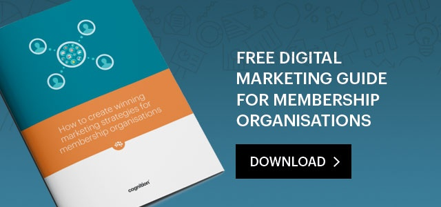 Digital-marketing-for-membership-orgs