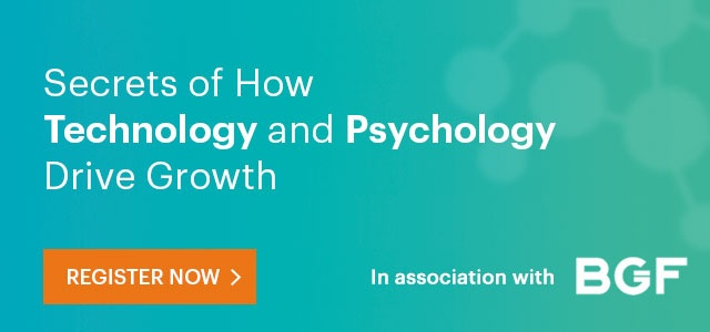 Secrets-of-how-technology-and-psychology-drive-growth