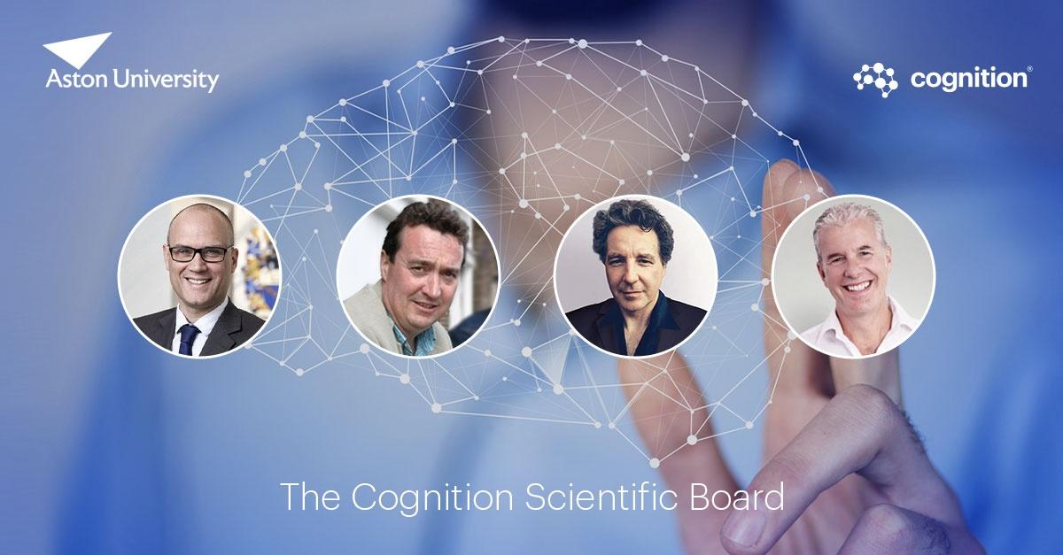 scientific-board