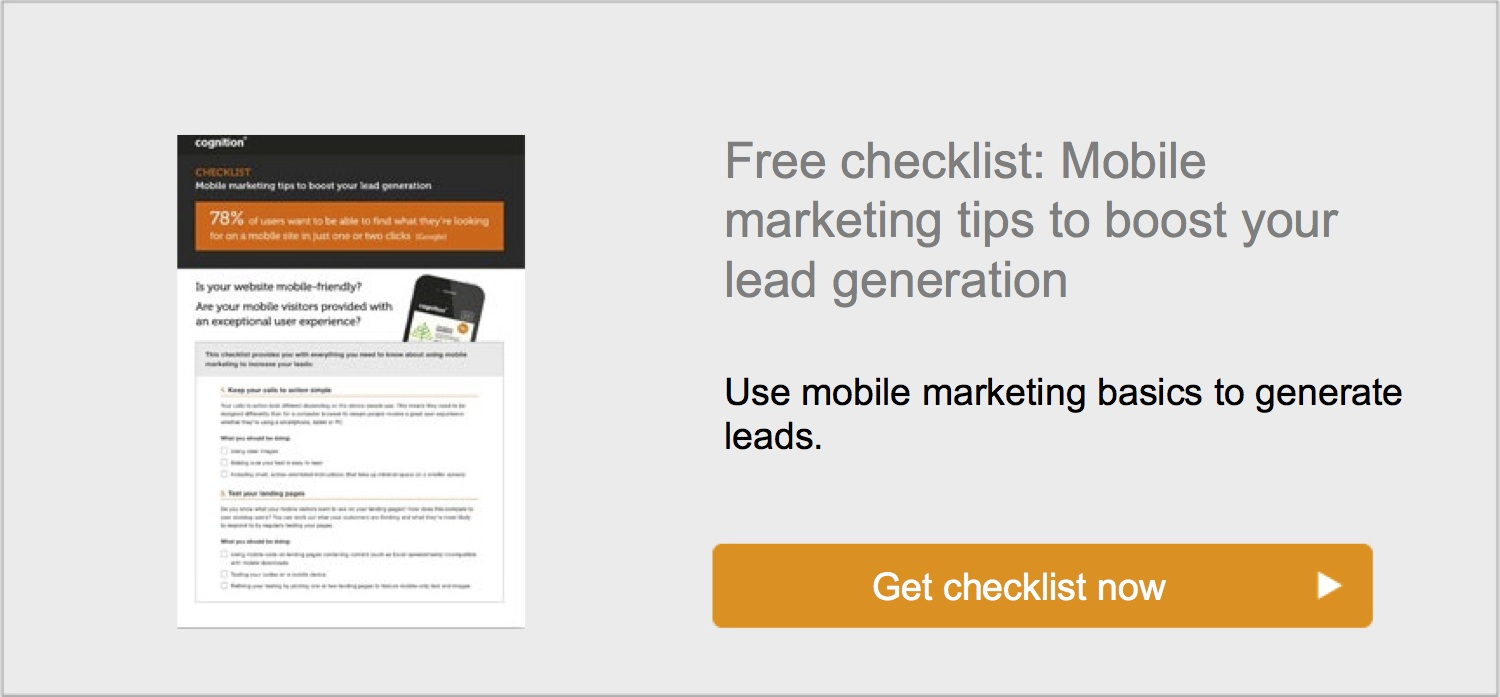Get_mobile_marketing_tips