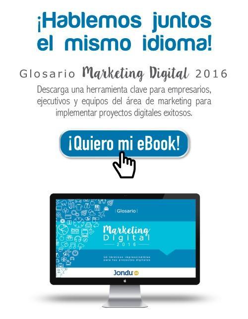 Glosario-marketing-digital-2016