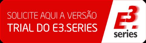 trial-e3series